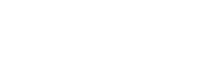 olive garden design logo
